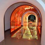 Музей войны-территория мира